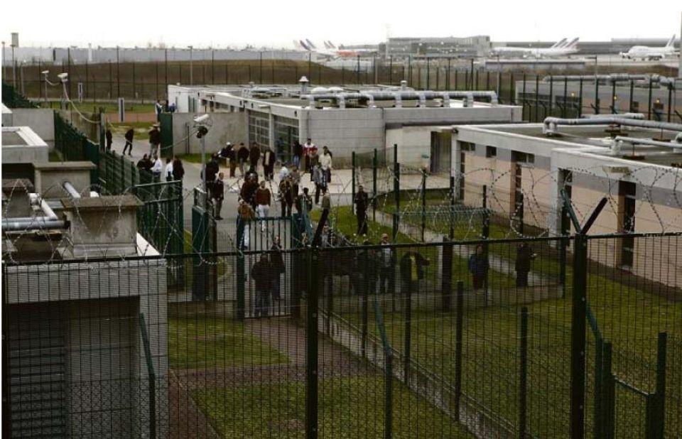 Immigration et asile : La Loi n°2018-187 du 20 mars 2018, permettant la bonne application du régime d'asile européen