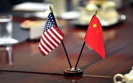 Opinion: Risks of a US-China trade war