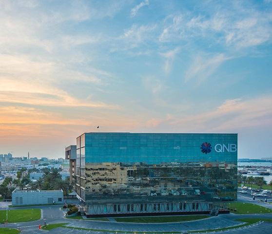 QNB Group : Les résultats financiers pour les trois mois prenant fin le 31 mars 2018