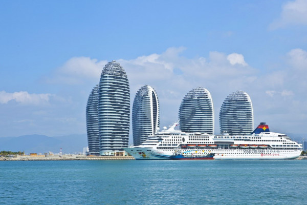 China unlikely to legalize gambling in Hainan: analysts