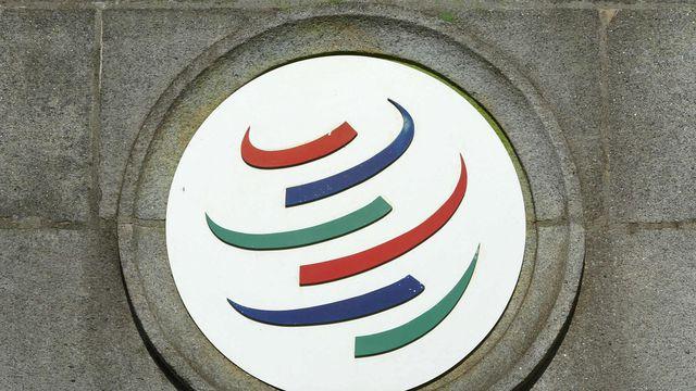A Lomé, l'Organisation Mondiale du Commerce (OMC) a examiné le régime commercial du Togo pour son amélioration