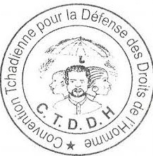 Tchad : la CTDDH appelle au respect des droits fondamentaux de personnes extradées