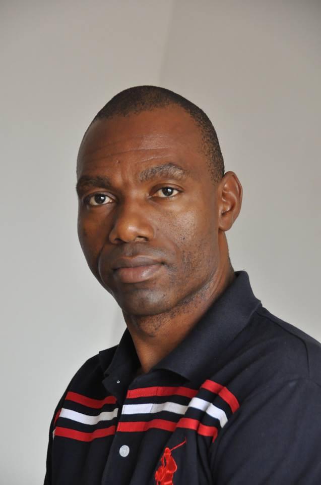 """""""L'ouvrage a son importance dans l'histoire récente du Cameroun""""."""