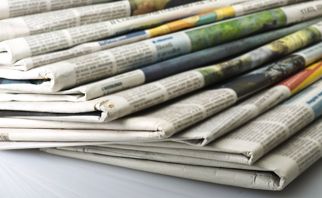 Cameroun:L'affaire qui fascine la presse française