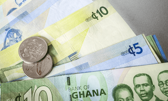 African Development Bank promotes better access to mortgage finance in Ghana