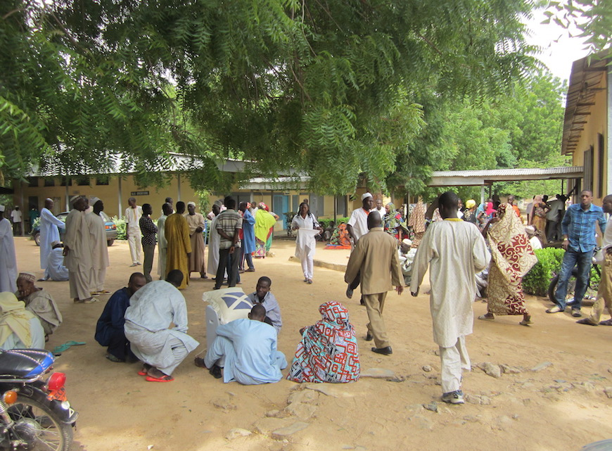 Cameroun: Au moins 10 morts dans deux attaques de Boko Haram