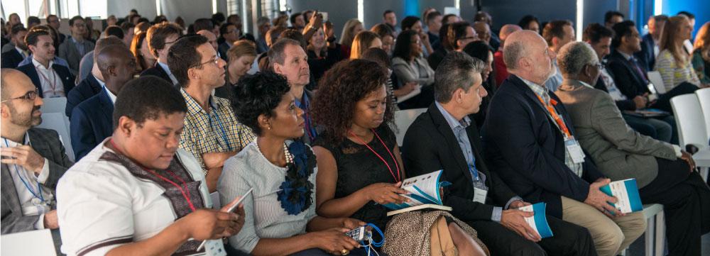 Le Sommet des jeunes investisseurs africains 2018 va lancer la semaine mondiale de l'entreprenariat au Cap
