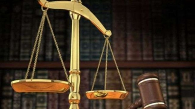 Tchad : les professions judiciaires veulent organiser une marche