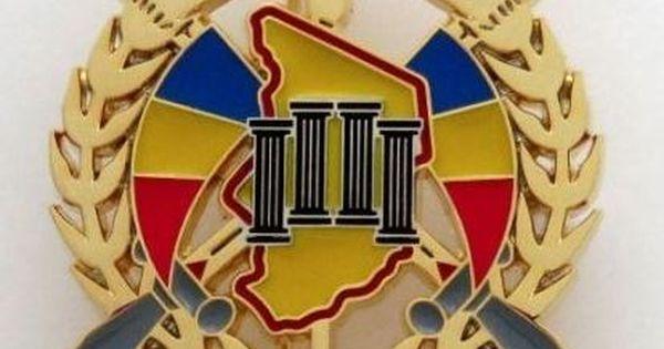 Tchad : nomination d'officiers de liaison à la garde républicaine
