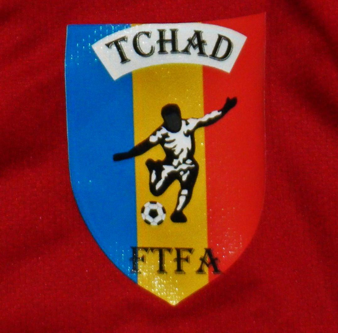 """Tchad : des """"malversations financières et conflits d'intérêts"""" à la fédération de football"""