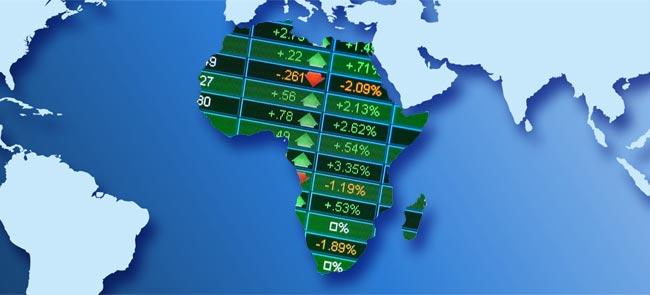 Le Togo engrange plus de 15 milliards de FCFA sur le marché régional ouest-africain