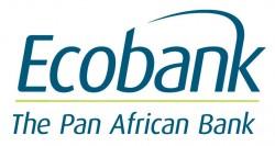 Ecobank annonce le départ de Mme Dolika Banda de son Conseil d'Administration