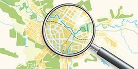 Tchad : un système de cartographie pour faciliter la prise de décision