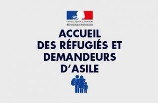 L'augmentation de l'allocation pour demandeur d'asile, par le décret du 31 mai 2018, une mesure seulement symbolique ?