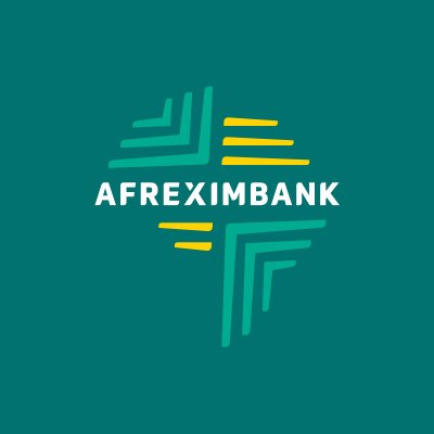 African Development Bank and AfreximBank sign Strategic Factoring project to support African SMEs