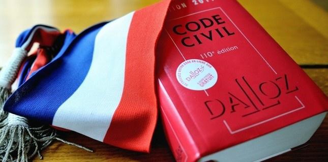 Francais De Statut Civil De Droit Commun La Force Probante Des Copies De Documents Etablies Avant