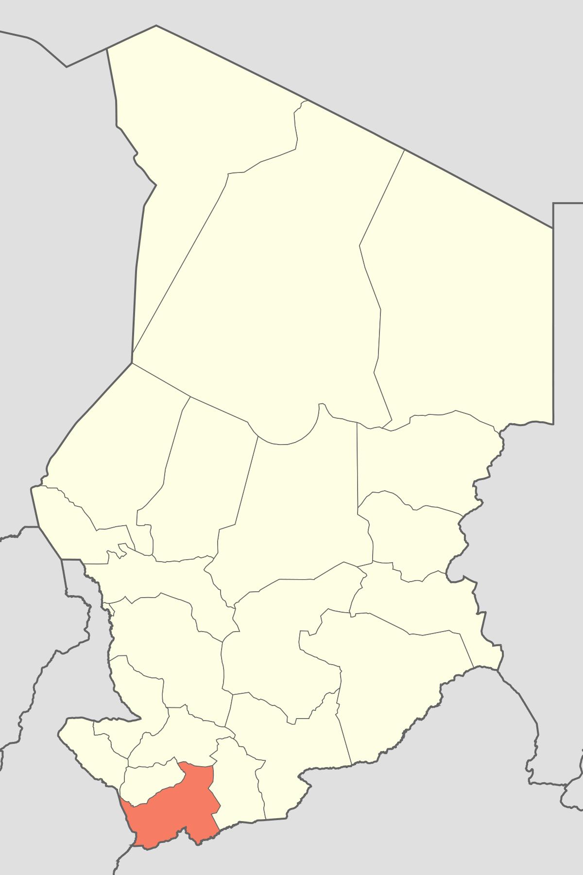 Tchad : des maisons détruites et plusieurs blessés après des pluies torrentielles à Bébédjia