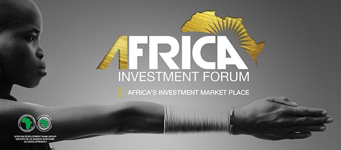 Pleins feux sur l'Africa Investment Forum : Tunis, première étape du road show en Afrique du Nord