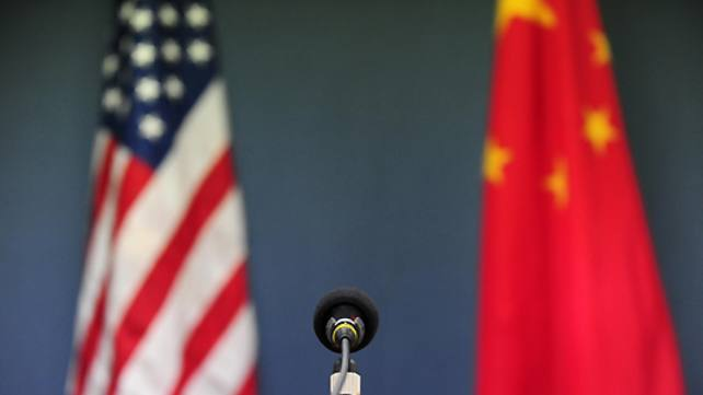 """Editorial: Dragging China-US ties into """"new cold war"""" to be biggest-ever crime in 21st century"""