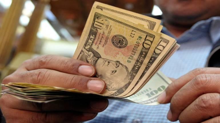 Commentary: US Fed rate hike, stronger dollar aggravate global debt risk