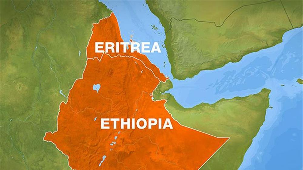 Afrique : réconciliation Éthiopie-Érythrée ou l'effet boule de neige !