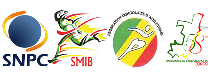 15ème édition du SMIB 2018 : Brazzaville rempile…