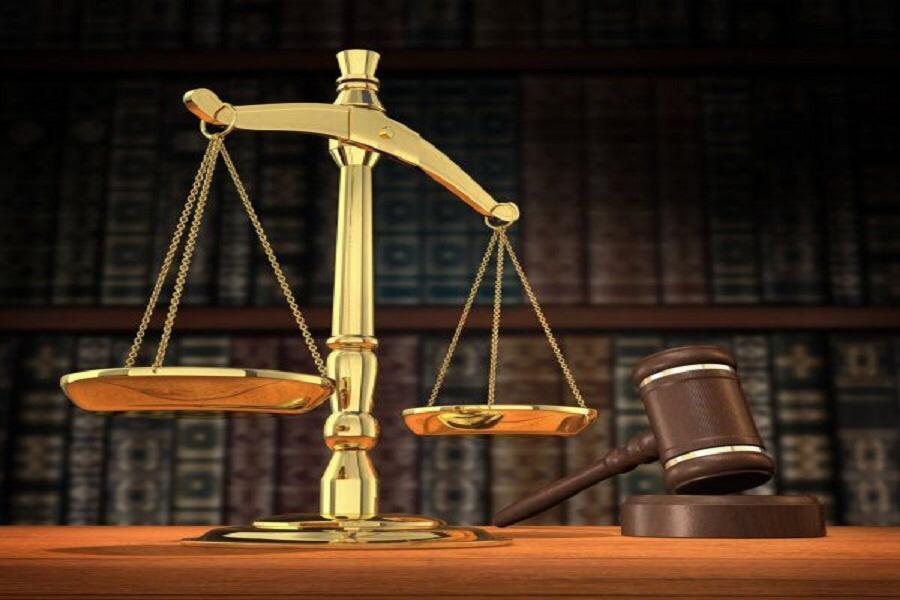 Tchad : la justice annule la suspension de 80 agents des finances