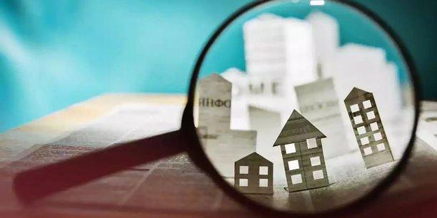 Immobilier : terrain à vendre à N'Djamena