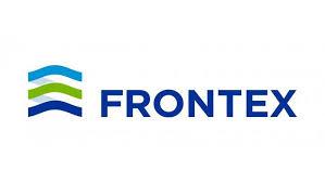 FRONTEX, dispositif renforcé