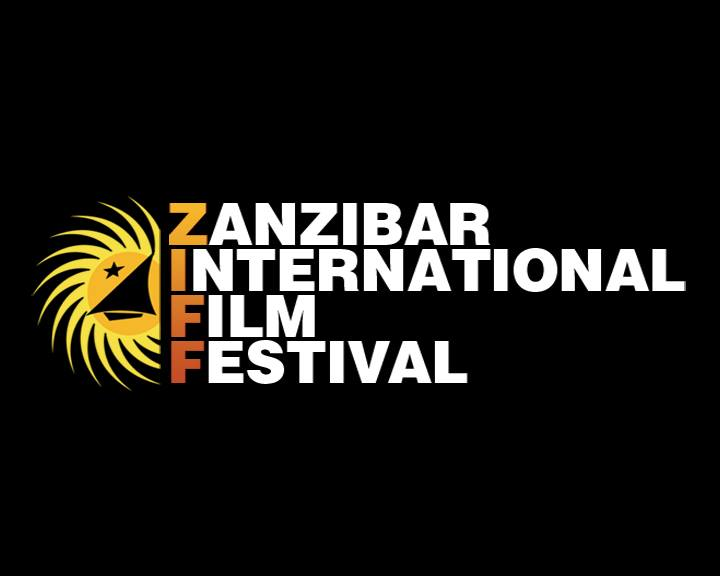 Zanzibar International Film Festival (ZIFF) announce new directorship