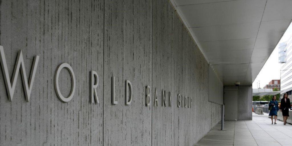 Afrique subsaharienne : la Banque Mondiale met en garde contre les risques des dérapages budgétaires