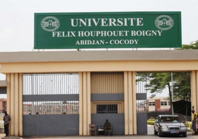 Côte d'Ivoire/Grève dans les universités publiques : La Cnec condamne les menaces contre ses membres