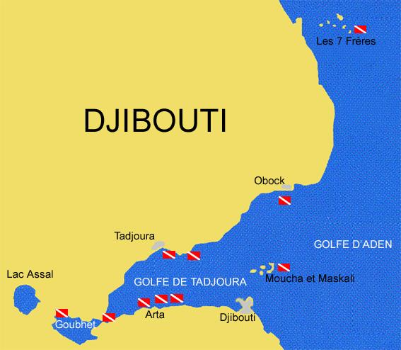 Djibouti : Appel à un changement inéluctable du système politique