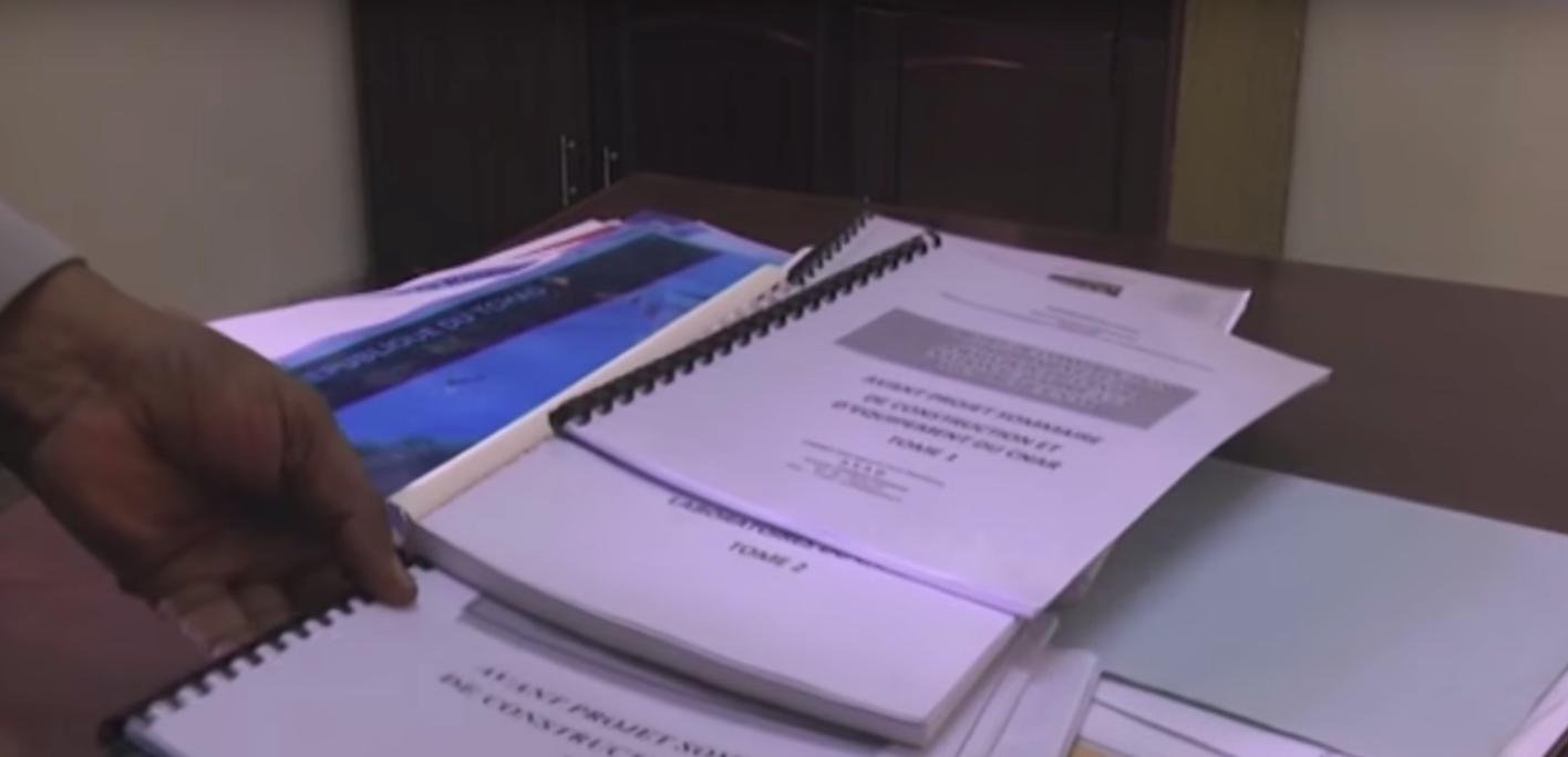 Tchad : vulgarisation des nouvelles dispositions pénales