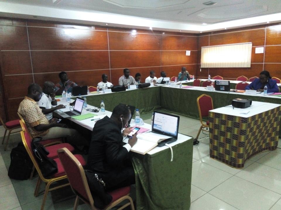 Côte d'Ivoire/Droits des populations clés et LGBTI : La Ligue Ivoirienne des Droits de l'Homme appelle au respect