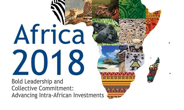 Les jeunes et les femmes seront au centre du Forum Africa 2018