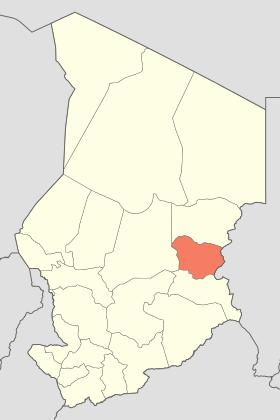 Tchad : réconciliation entre éleveurs et agriculteurs à Abéché