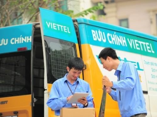 Au Cameroun,la société Viettel Cameroun S.A (neXttel) bientôt en fonctionnement normal