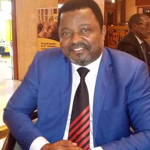 Cameroun/Ndé : Théophile Kwendjeu sous les feux des projecteurs