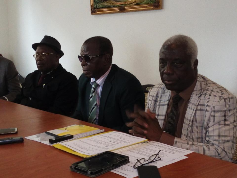Côte d'Ivoire/Etablissements privés laïques : Les fondateurs plaident pour le paiement de leurs passifs.