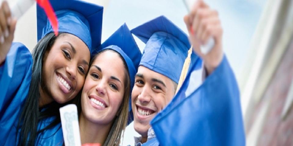 Le changement de statut des diplômés étrangers : règles et démarches