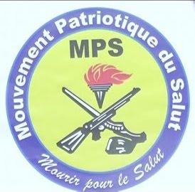 Tchad : remaniement du bureau politique national du MPS