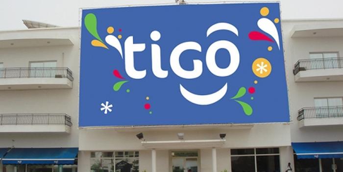 Tigo. © DR