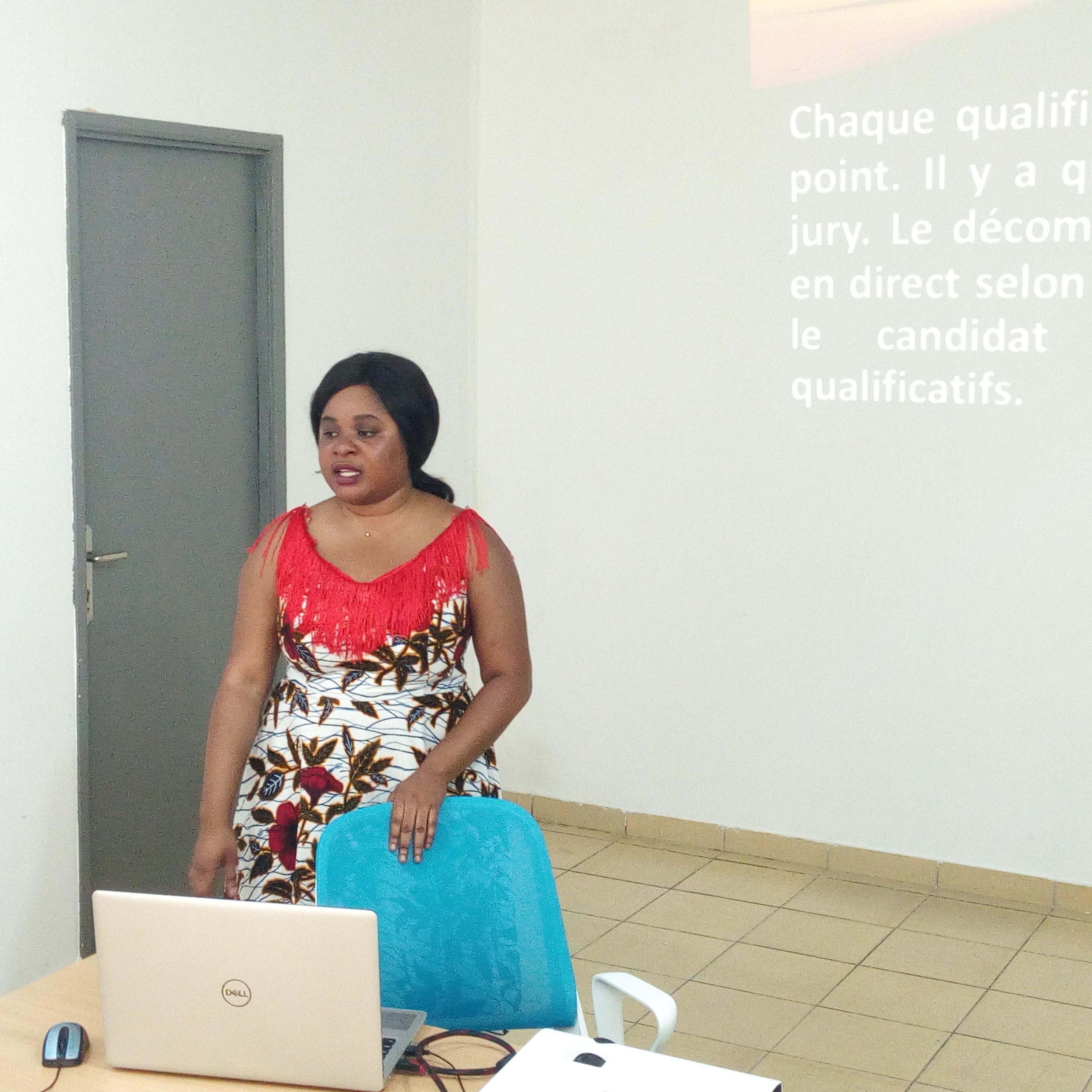 Lutte contre le chômage : Une production télé-réalité pour sélectionner et financer les meilleurs projets en entrepreneuriat