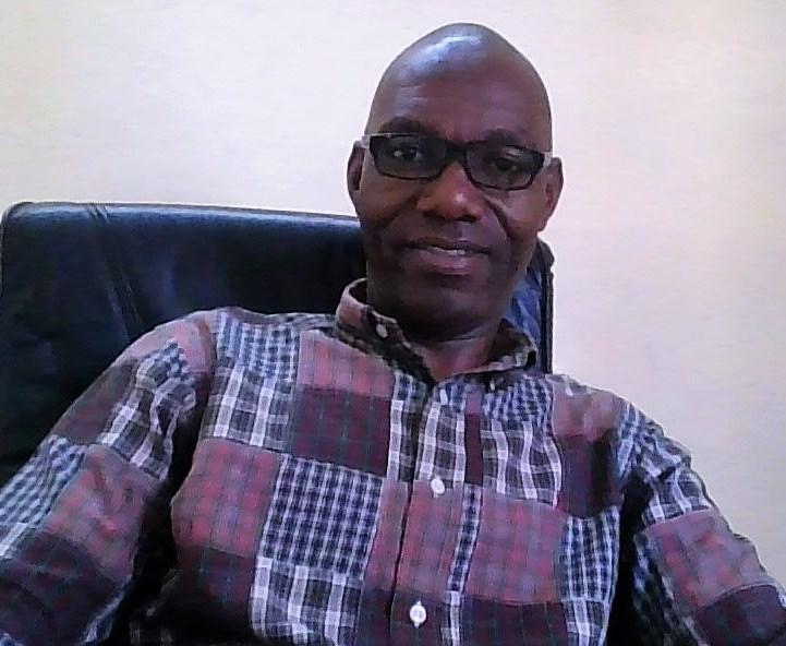 Léger Ntiga :  «C'est un crime au cœur des pouvoirs»