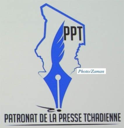 Tchad : le Patronat de la presse conteste une assemblée générale