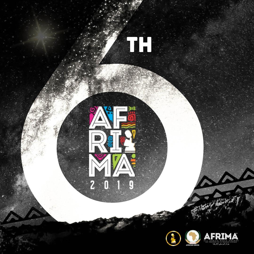 L'Union africaine dévoile le 6ème évènement des trophées de la musique africaine