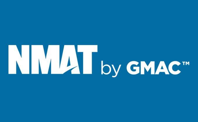 L'examen NMAT par GMAC ™ disponible pour la première fois au Nigeria