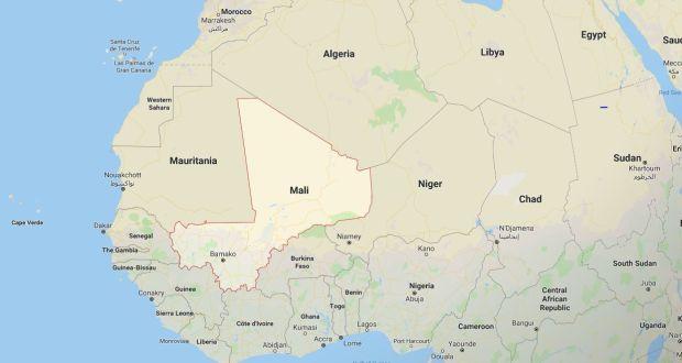 Mali : une centaine de morts dans l'attaque d'un village