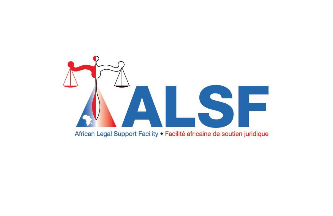 La Facilité africaine de soutien juridique tient ses Conseils d'administration et de gouvernance